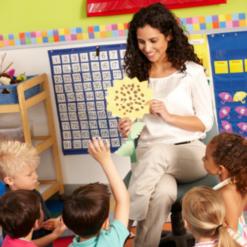 Pedagógicos
